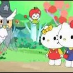 Hello Kitty - Best Compilation (2 Hours Non-Stop)