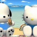 hello-kitty-aflevering