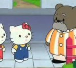 Compilation d'épisodes de Hello Kitty en français de Hello Kitty