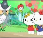 Hello Kitty – Best Compilation (2 Hours Non-Stop)