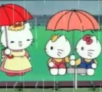 Hello Kitty Cartoons to watch Tv Oglądać polskie bajki na YouTube