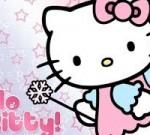 Hello Kitty full episode Paradise Part 3