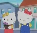 Legarder Hello Kitty Hd Compilations dessins animés en francais trop marrant et pleine d'action