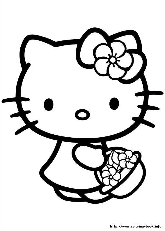hello-kitty-53