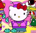 hello kitty song cartoon cake games and video games dessins animés episodes baby games