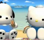 The Adventures Of Hello Kitty & Friends E28 Game On
