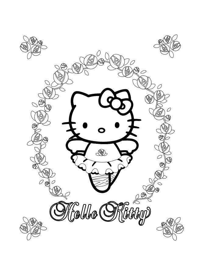 online-kleuren-hello_kitty_12